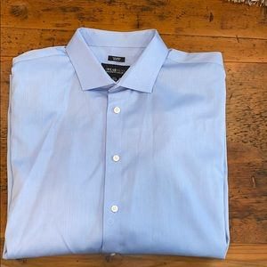 Kenneth Cole Awearness Dress Shirt